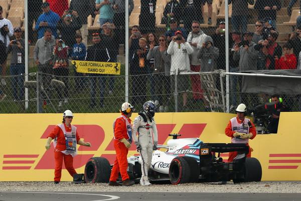 Lance+Stroll+Spanish+F1+Grand+Prix+Qualifying+G9B7QLDb4-sl.jpg