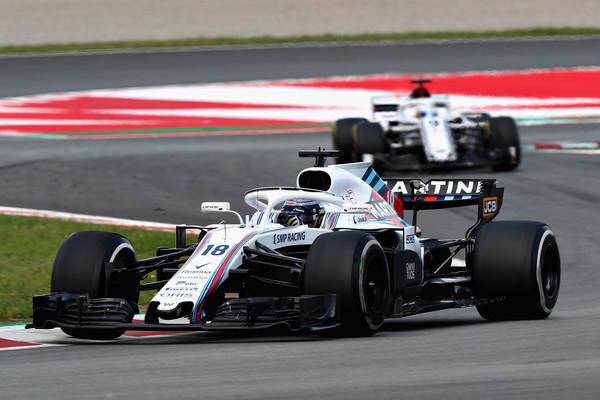 Lance+Stroll+Spanish+F1+Grand+Prix+fHjn5JiKmHcl.jpg