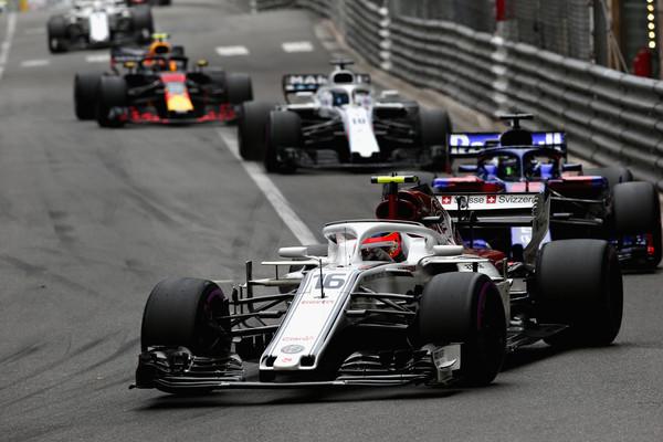 Charles+Leclerc+F1+Grand+Prix+Monaco+OcGqLvwe0nTl.jpg