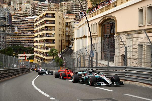 Lewis+Hamilton+F1+Grand+Prix+Monaco+qoxwjYpZGHdl.jpg