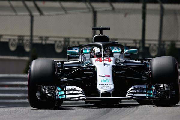 Lewis+Hamilton+F1+Grand+Prix+Monaco+Qualifying+KF0__pO5o9-l.jpg