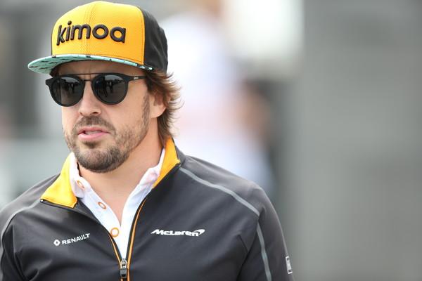 Fernando+Alonso+Canadian+F1+Grand+Prix+Previews+VvcluNyUQHvl.jpg