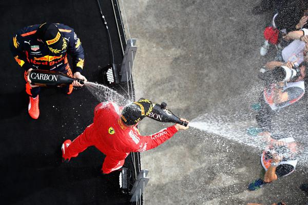 Sebastian+Vettel+Canadian+F1+Grand+Prix+2w3ScFUrY-Jl.jpg