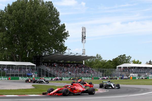 Sebastian+Vettel+Canadian+F1+Grand+Prix+EKokEf3vYrPl.jpg