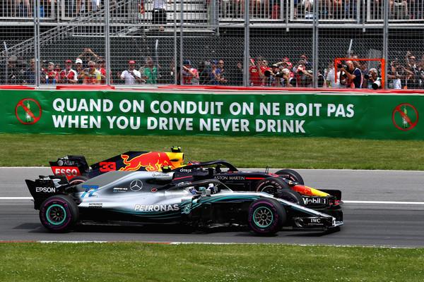 Valtteri+Bottas+Canadian+F1+Grand+Prix+Mt4kOin-LYvl.jpg