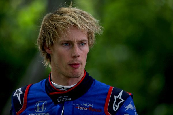 Brendon+Hartley+Canadian+F1+Grand+Prix+wtSVxMwjbkXl.jpg