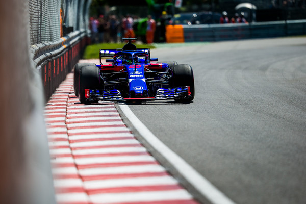 Brendon+Hartley+Canadian+F1+Grand+Prix+Practice+s4CMyOywUIJl.jpg
