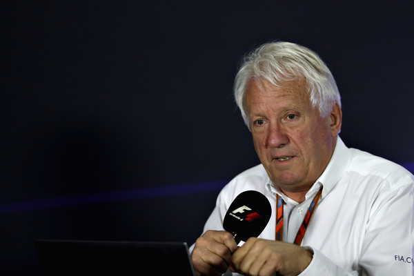 Charlie+Whiting+F1+Grand+Prix+Mexico+Previews+EE7la3pkRK3l.jpg