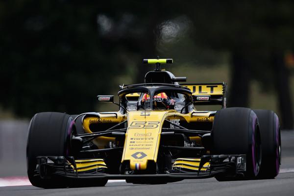 Carlos+Sainz+F1+Grand+Prix+France+Qualifying+gRo4XwfV5a3l.jpg