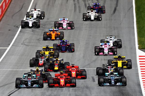 Sebastian+Vettel+F1+Grand+Prix+Austria+SBcSKtUWLcIl.jpg