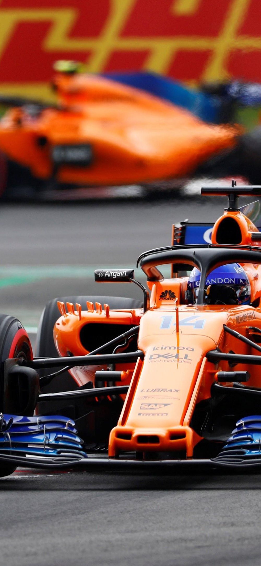 fernando_alonso_mclaren_spanish_f1_grand_prix_2018_race_day.jpg