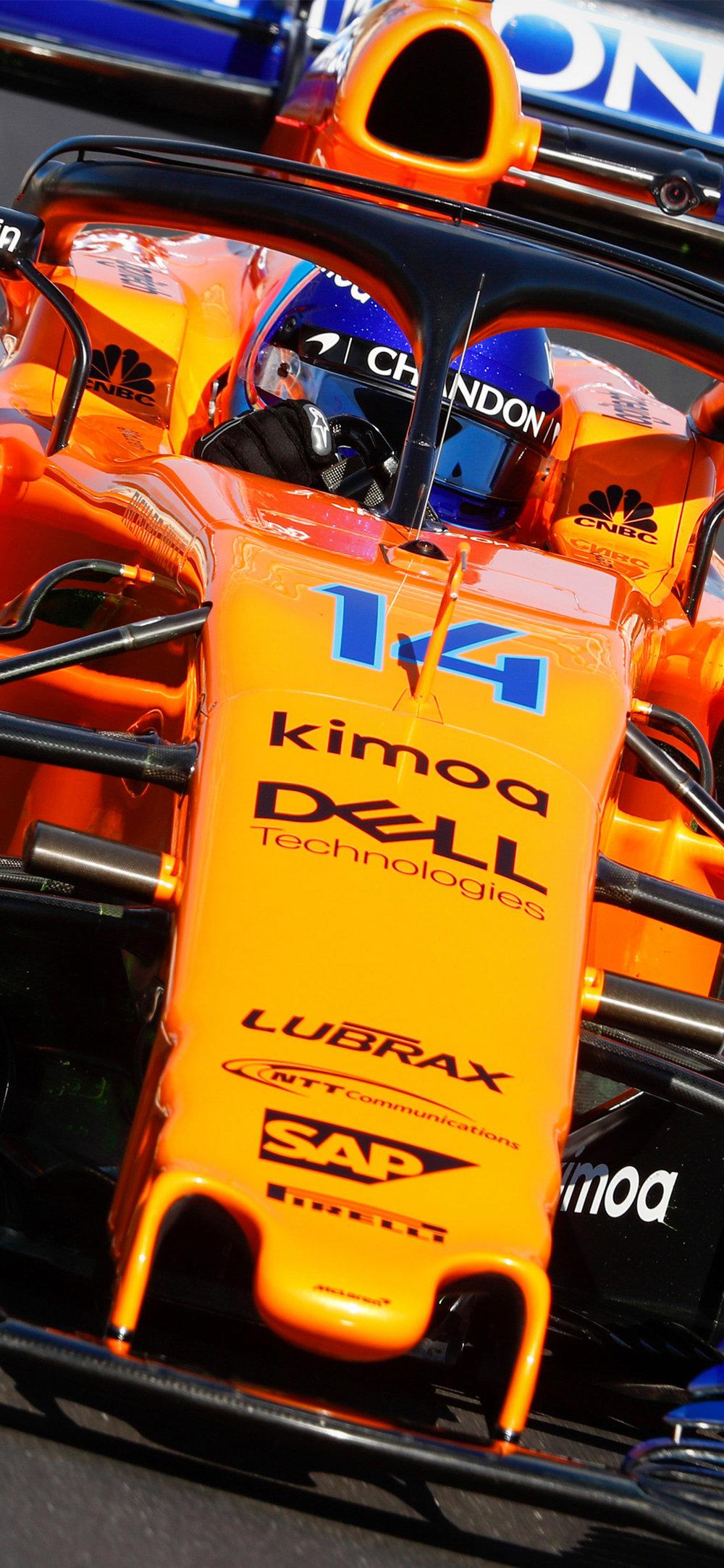4k-fernando-alonso-close-up-raceway-2018-cars.jpg