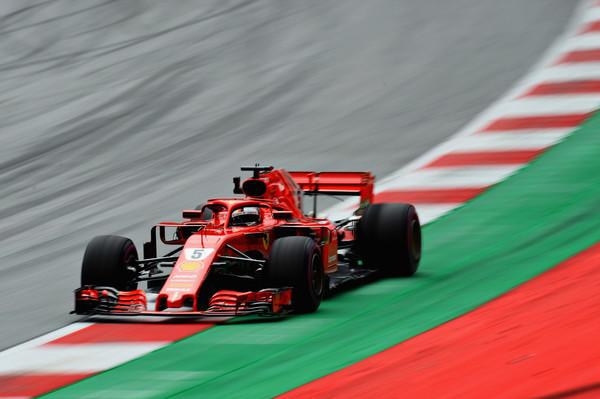Sebastian+Vettel+F1+Grand+Prix+Austria+Practice+0J6QoyJmDxpl.jpg