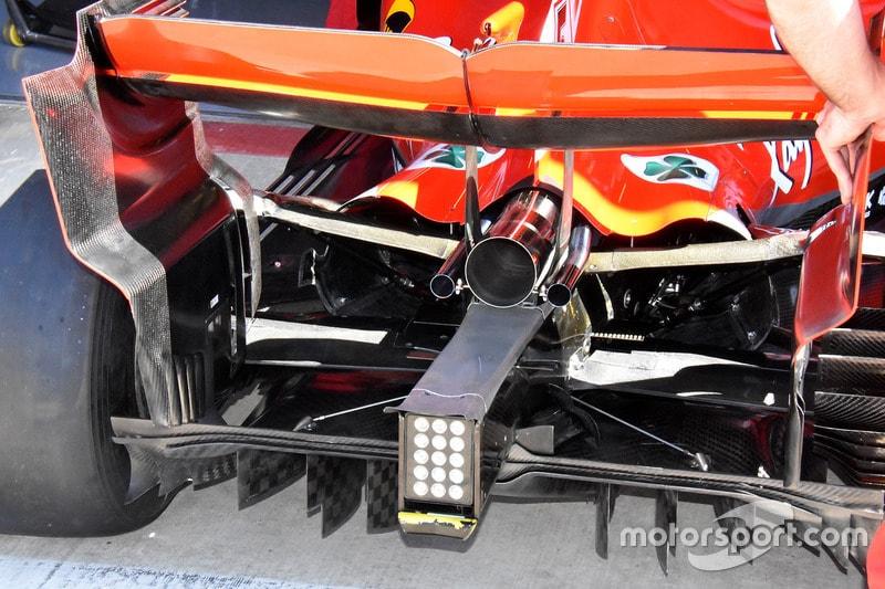 f1-british-gp-2018-ferrari-sf71h-rear-and-diffuser-min.jpg
