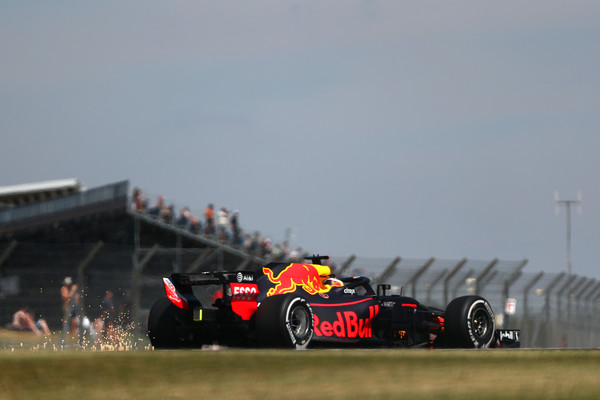 Daniel+Ricciardo+F1+Grand+Prix+Great+Britain+iiXzC5eyJuel.jpg