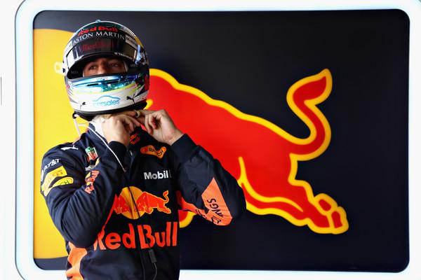Daniel+Ricciardo+F1+Grand+Prix+Great+Britain+r0OjBZj-jkyl.jpg