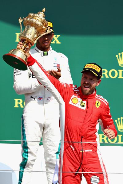 Sebastian+Vettel+F1+Grand+Prix+Great+Britain+80ekUNlRpAOl.jpg