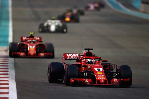 Sebastian+Vettel+F1+Grand+Prix+Abu+Dhabi+6BLlVICy7f0l.jpg