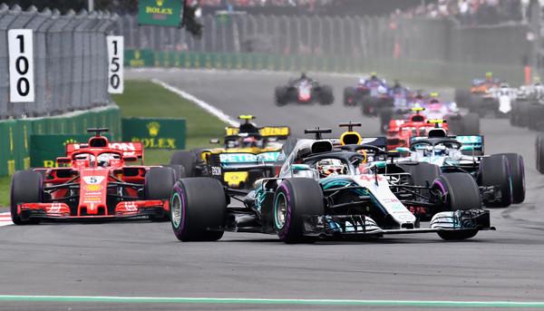 Lewis+Hamilton+F1+Grand+Prix+Mexico+u806a_MJwuBl.jpg