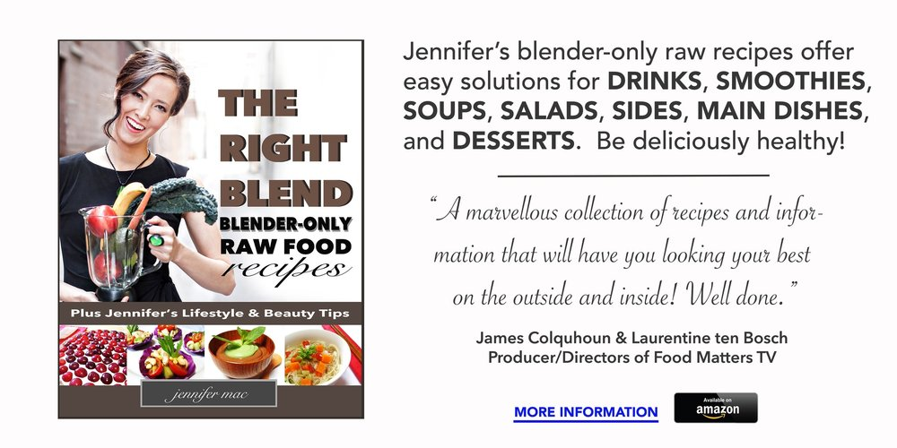 Books jennifer mac jennifer has a passion for food and healthy living and it is so evident in how she lives out her life im certain that whoever reads this book will forumfinder Image collections