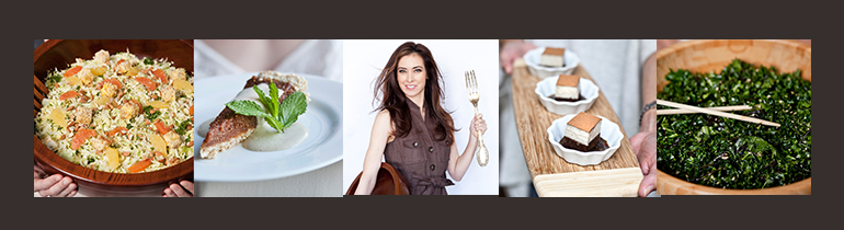 food photo banner.jpg