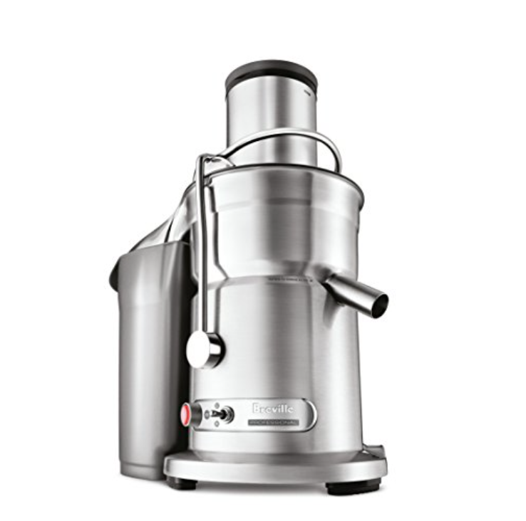 juicer breville elite.png