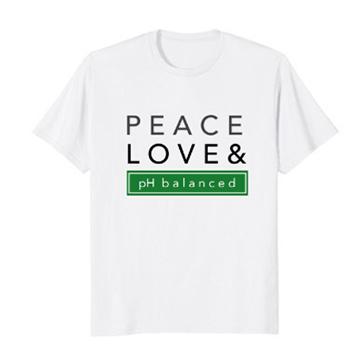 bdh peace love ph (white) tee.jpg