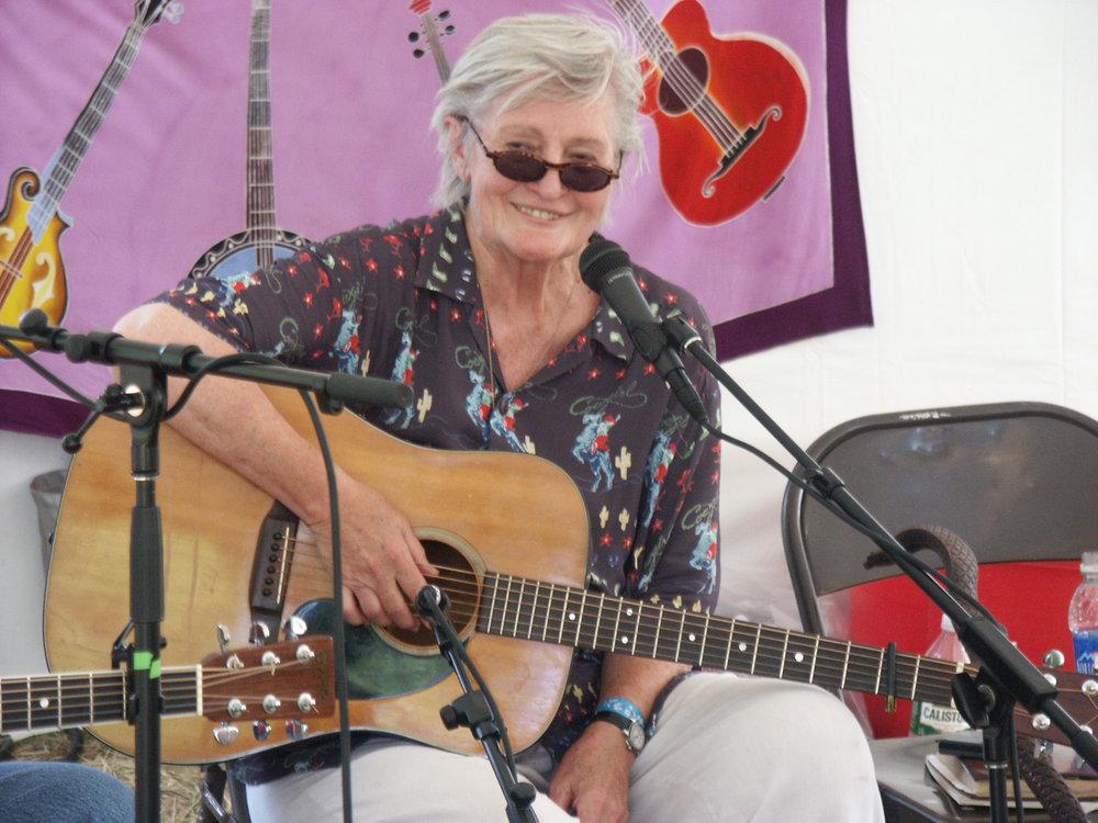 RosalieSorrels_HughShacklett_KWMMF_2006-06-25_128.jpg