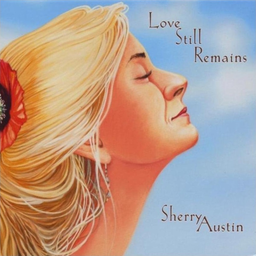 Love Still Remains - Sherry Austin.jpg