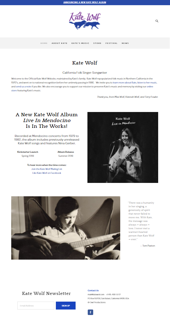 New_KateWolf_Website.PNG