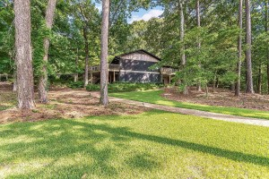 925 Timber Cove, Jacksons Gap AL 36861