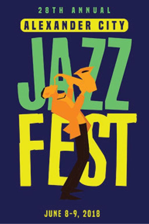 as jazz.jpg