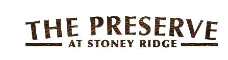 Preserve Logo.png