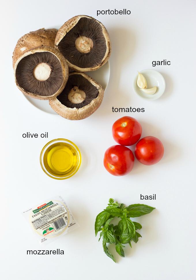 Grilled-Portobello-Mushrooms-with-Caprese-Salad-Ingredients.jpg