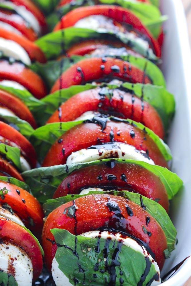 Tomato-Mozzarella-Salad-with-Balsamic-Reduction-4.jpg