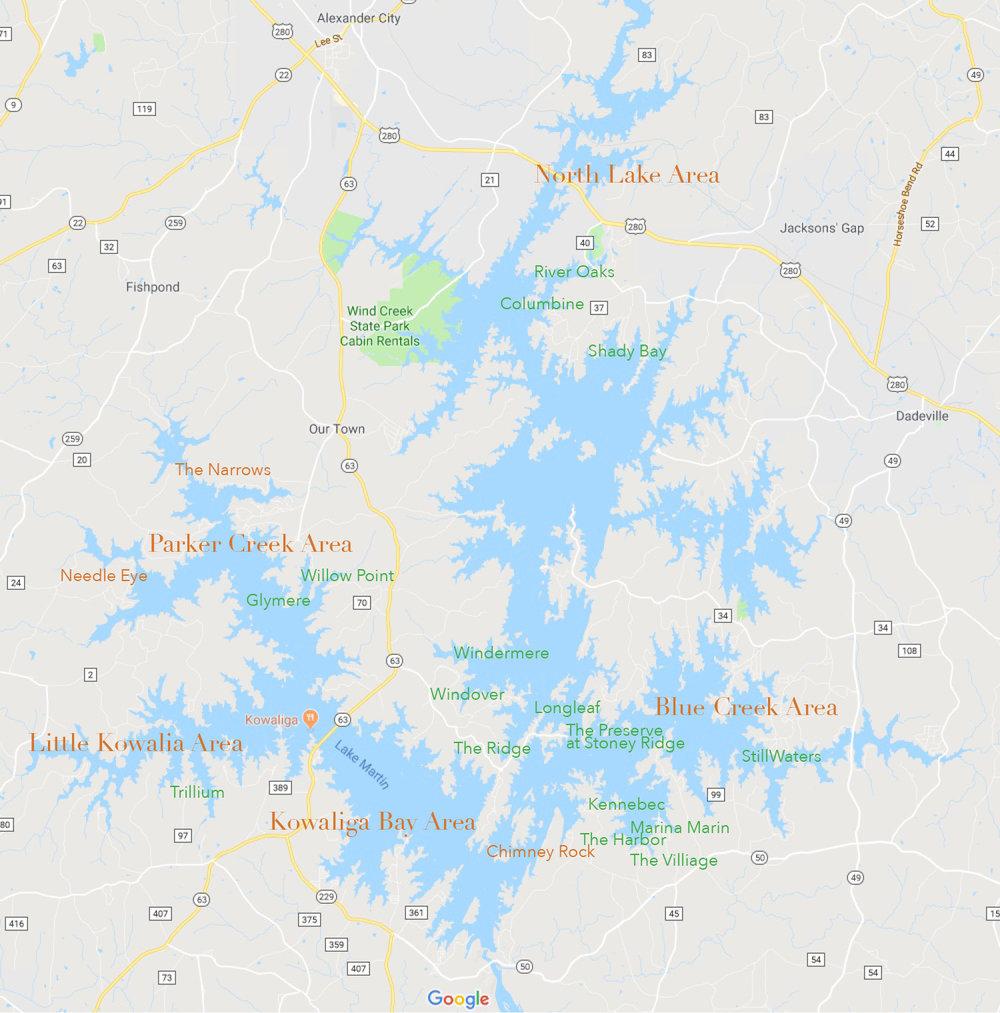 lm map.jpg