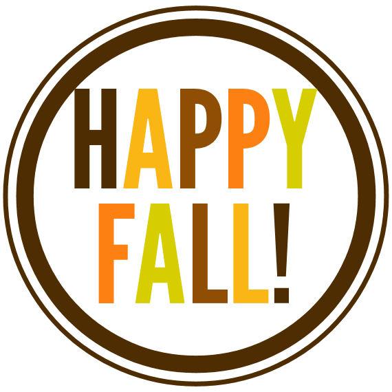 Happy-Fall-Tag-Circle.jpg