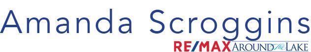REMAX Around logo web.jpg