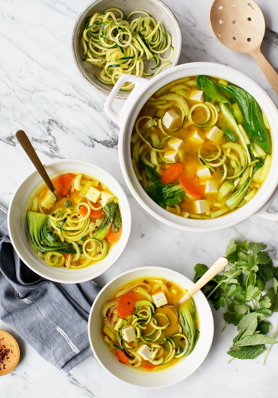 Turmeric-noodle-soup-IMG_15789.jpg