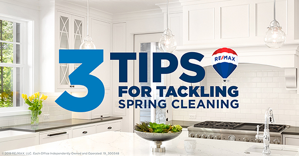 19_300348_March_BombBomb_Social_Prompt_3_Spring_cleaning_600.jpg