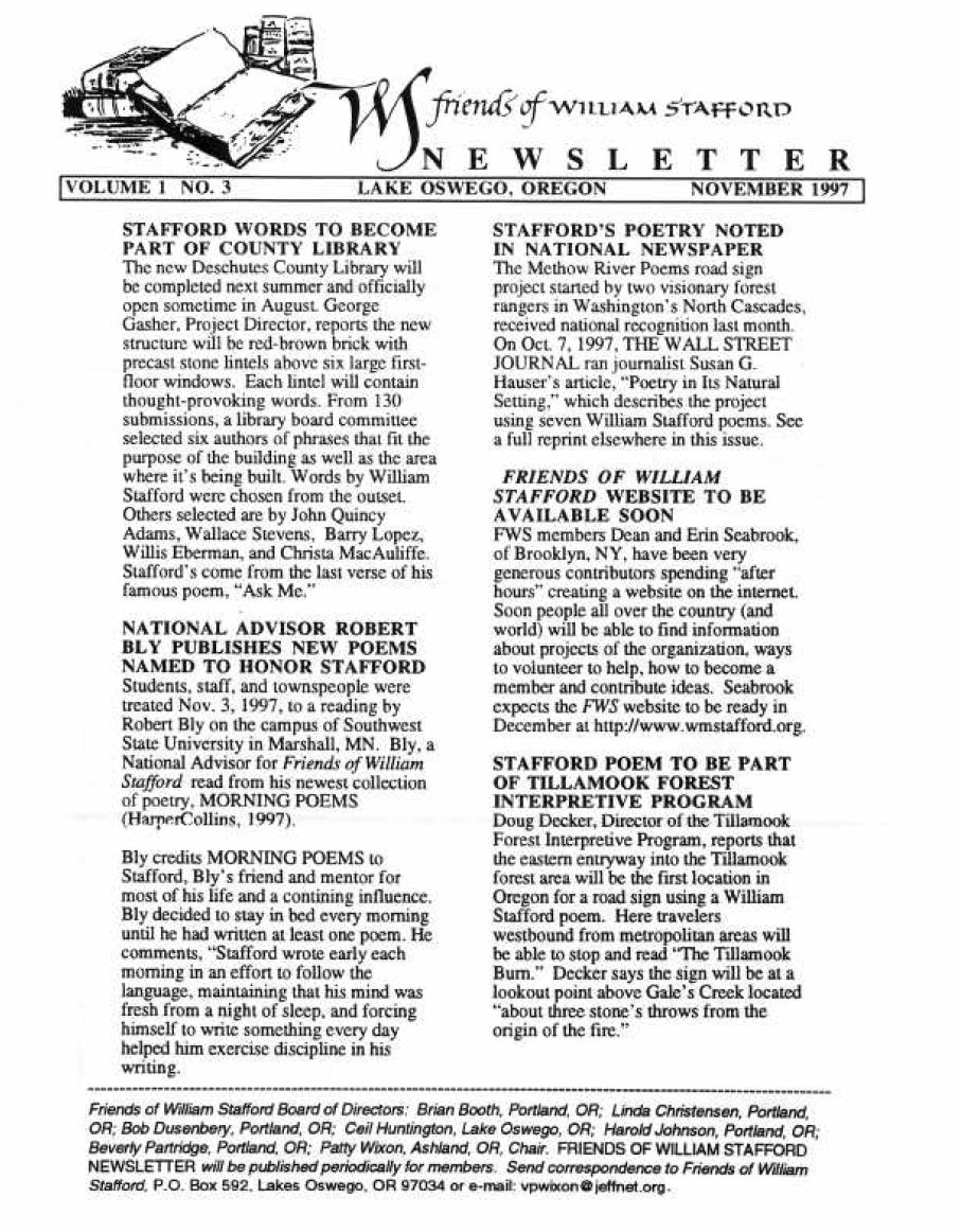 V1-N3-Nov-1997-.png