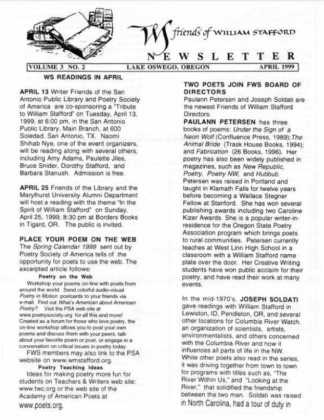 V3-N2-April-1999.png