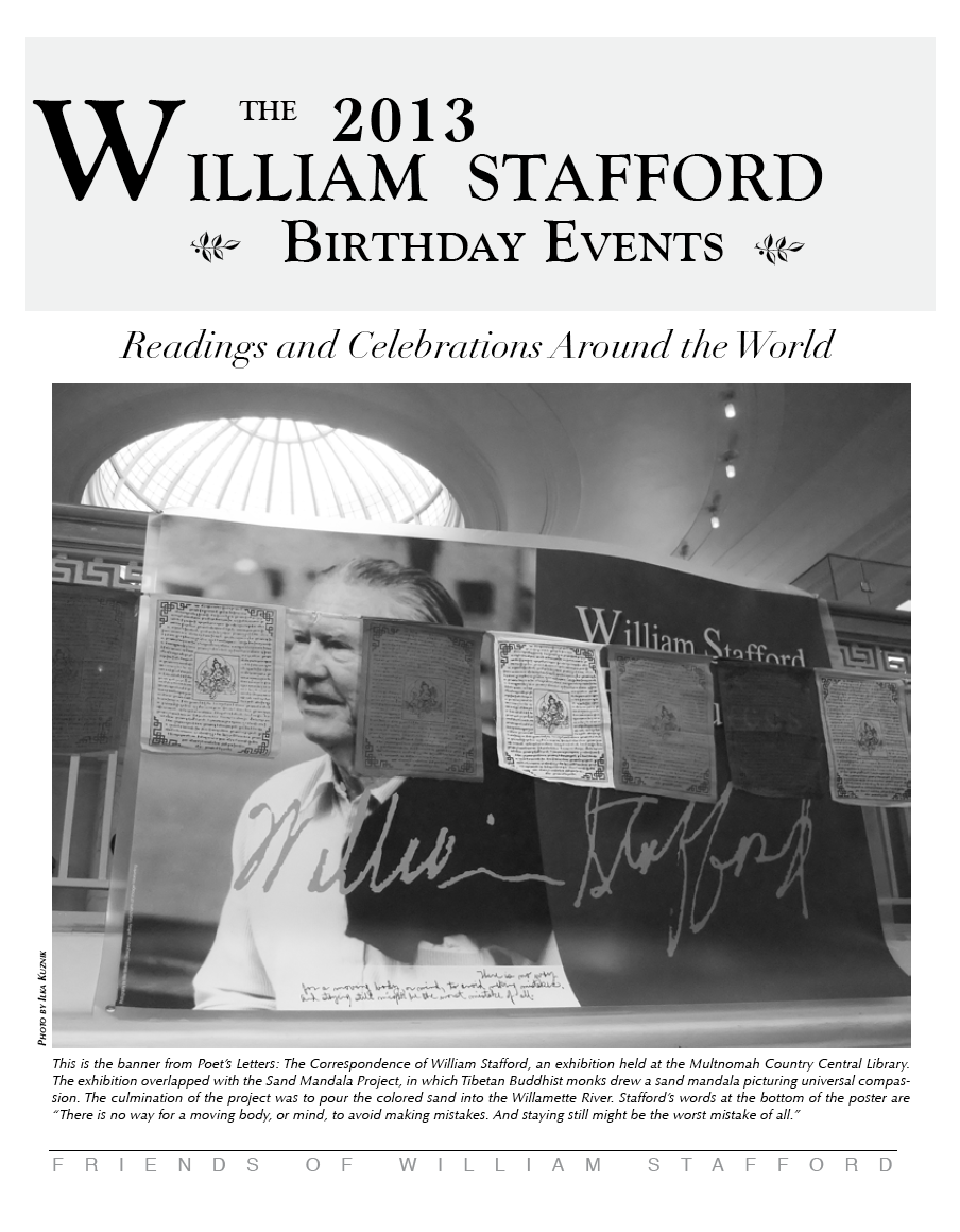 2013 Stafford Birthday Events.png