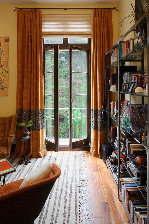 eclectic-living-room (4).jpg