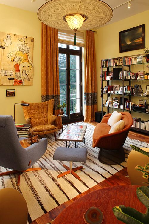 eclectic-living-room (5).jpg