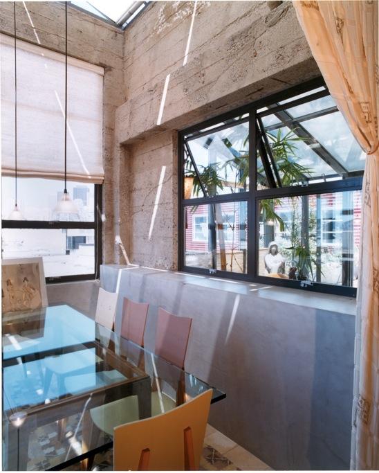 loft dining rm.jpg