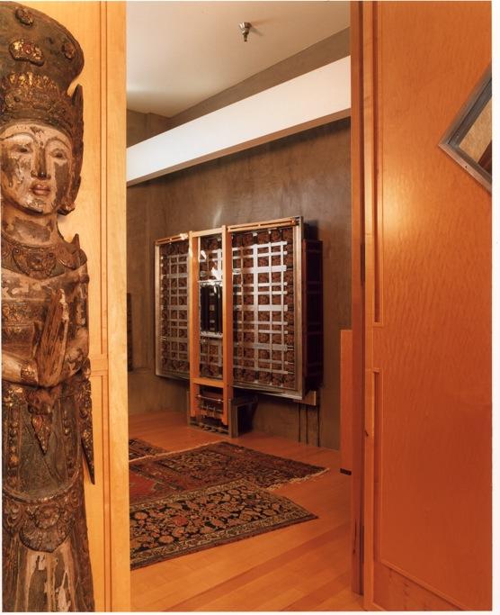 loft entry.jpg