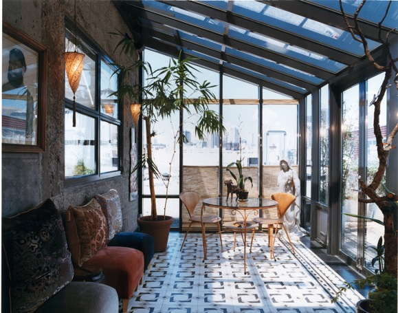 loft sunroom.jpg