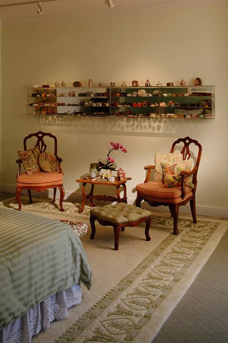 Delia Bedroom Chairs Vert.jpg