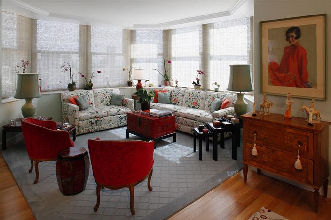 Delia Livingroom.jpg